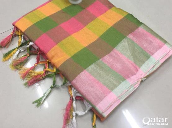 Kavya Fashions