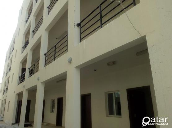 5,10,15,42,80,144,152,392,544 ROOMS CAMP FOR RENT IN INDUSTRIAL AREA