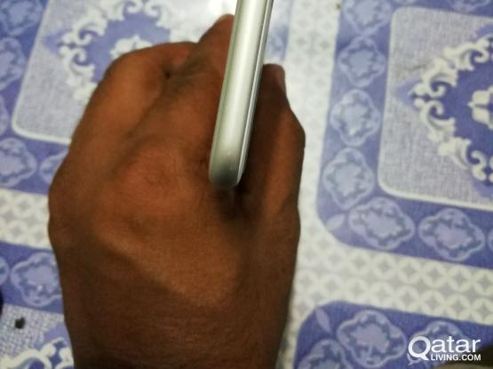 Iphone 7 32gb same like new