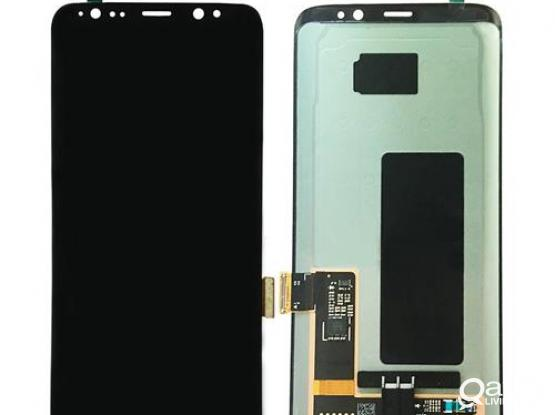 Samsung All Mobile LCD available here
