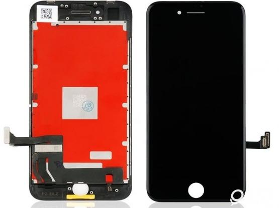 We sale iPhone Original Quality screen and buttery.
