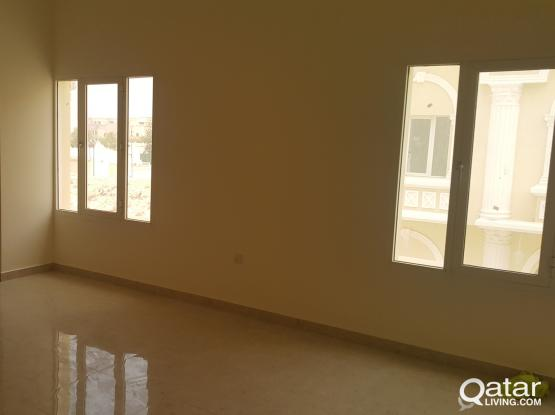 BRAND NEW COMPOUND VILLA 13 UNITS  FOR STAFF ONE COMPANY DEAL