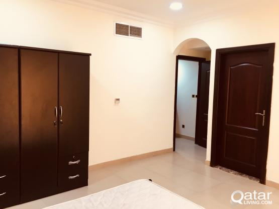 Ladies Master Bedroom Available  For Rent
