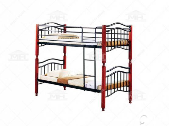 Labour  Staff Accommodation furniture