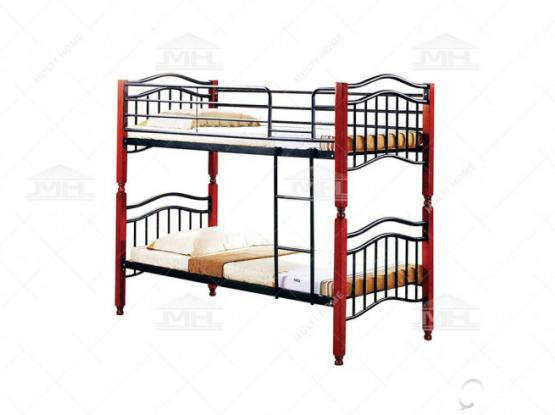 Labour  Staff Accommodation furniture