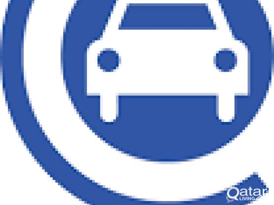 Car sharing available.  From Wakrah/ Wukair/ Barwa city.