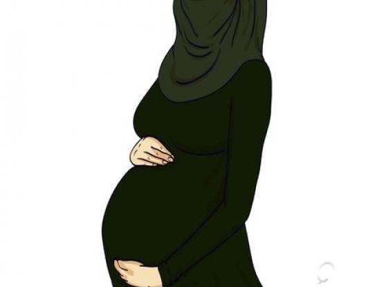 Private Yoga Sessions for Pregnant & Postnatal Women in Qatar