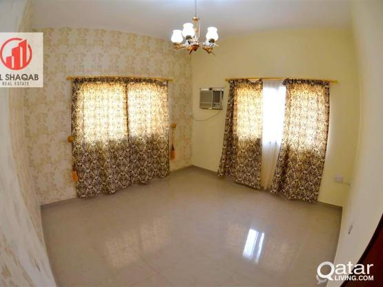STANDALONE FULL VILLA AT AL HILALL ! STAFF OR FAMILY RESIDENTIAL