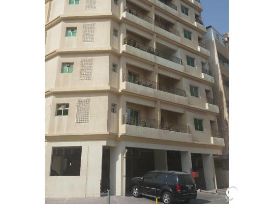 Single bedroom studio for bachelors or family  for Qr.2250/@mansoura near Al Meera from DEC 15 2018