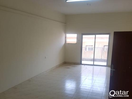 3 Bedroom (big) Apartment for Family in Al Sadd