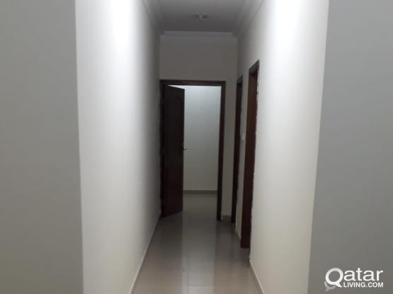 2 Bedroom Apartment for Family in Fereej Abdel Aziz