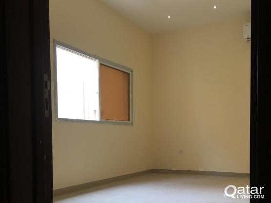 Brand New Standalone 4 Villas - Semi Commercial/Partitioned near Mega Mart Ain Khaled