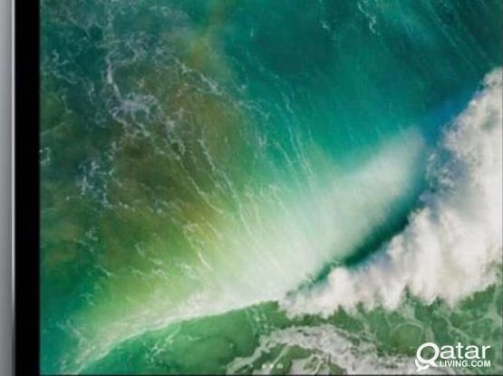 iPad Pro 12.9 inch 512 GB WIFI,CELL