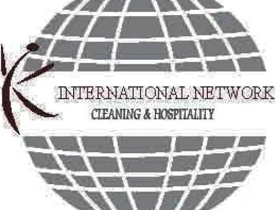 IMMEDIATE HIRING / WALK IN INTERVIEW