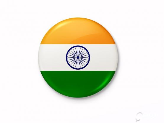 QATAR 3, 6, 9 MONTHS VISIT VISA FOR INDIANS - 31533860