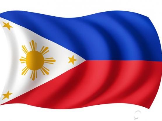 2 MONTHS TOURIST & 9 MONTHS EXTENSION BASED VISIT VISA FOR KABAYANS AVAILABLE