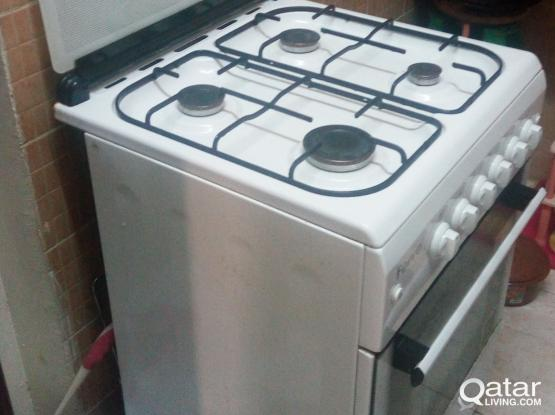 SALE FOR COOKING RANGE(FERRI),SOFA SETS,1No. COUPBOAD,LIFE TOP CYCLE,BED WITH MATRESS + TV STAND AND DRESSING TABLE
