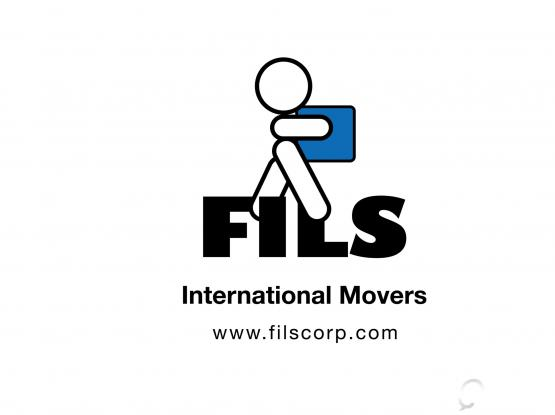 FILS International Movers - Call 4441-5885 / 50756192