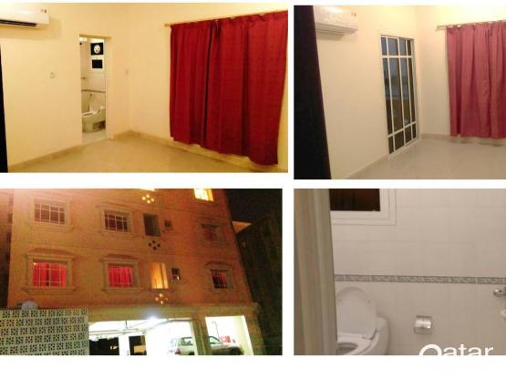 SHORT TERM & LONG TERM FF BEDSPACE /ROOM AVAILABLE