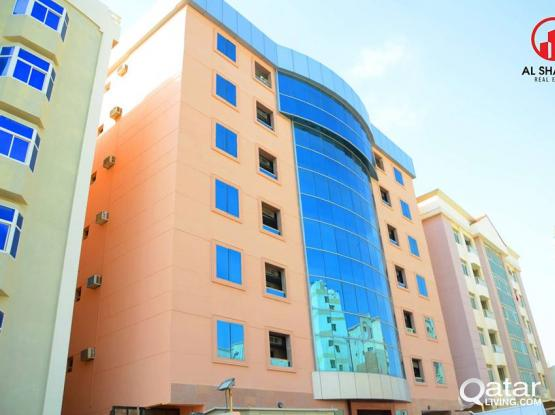 Spectacular Furnished 3 Bedroom Luxury Apartment At Najma
