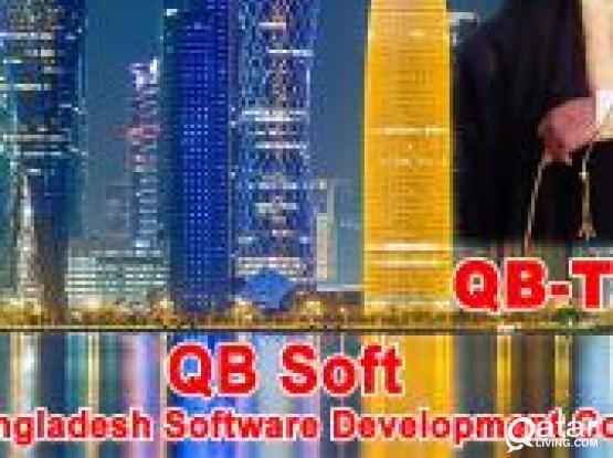 Best Tailor Management software in Qatar