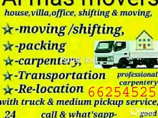 30115024. .house shifting moving carpenter truck and pickup service 66254525.