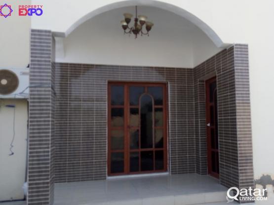 LIC1897_Fully Furnished 1 BHK at Al Khor