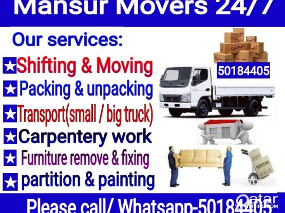50184405-House,villa Shifting service with have Carpenter remove & fixing furniture [IKEA,HOME CENTER ANY  FURNITURE]