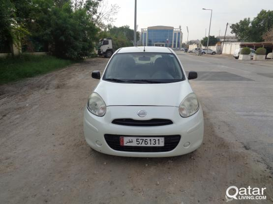 New Used Nissan For Sale In Doha Qatar Qatar Living Cars