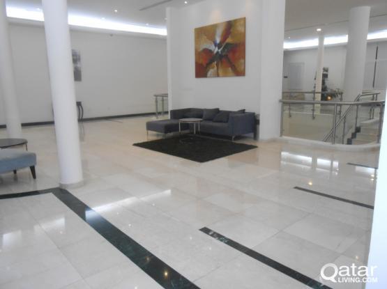 Spacious & Luxury Villas - No Agency Fees !