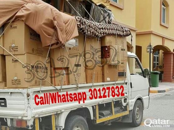 Moving, Shifting, Transportation-30127832 ( Call/Whatsapp)