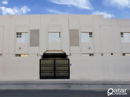 Budgeted!!! FF 1 BR Apartment │ Al Hilal