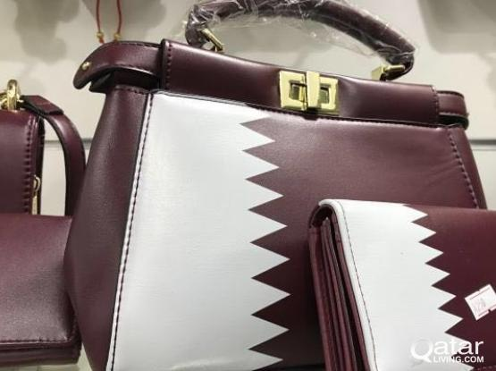 special for Qatar national day