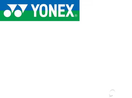 Genuine Yonex badminton Supplies