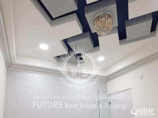 Office in Rayyan for rent (Opposit of Rayyan Park)