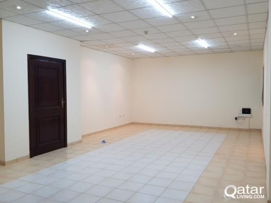 Compound Apartment Spacious 3 bedroom Flat for Rent in Al Nasar