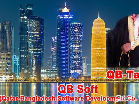 Best Tailor Management software application in Qatar