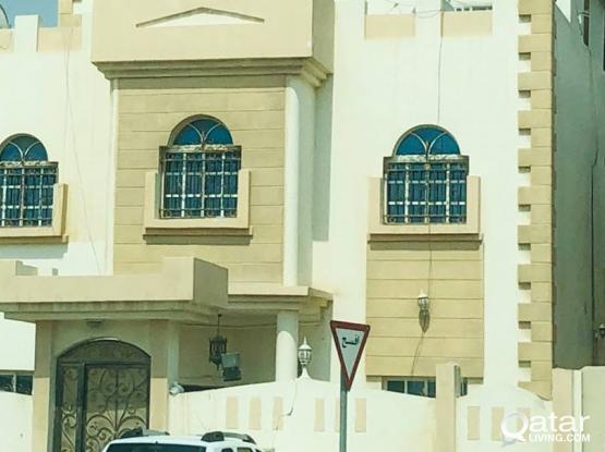 1BHK For Family available@ wakrah