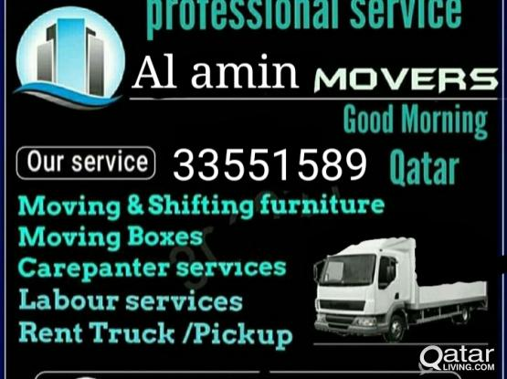 Low price moving and shifting Carpantar 33551589