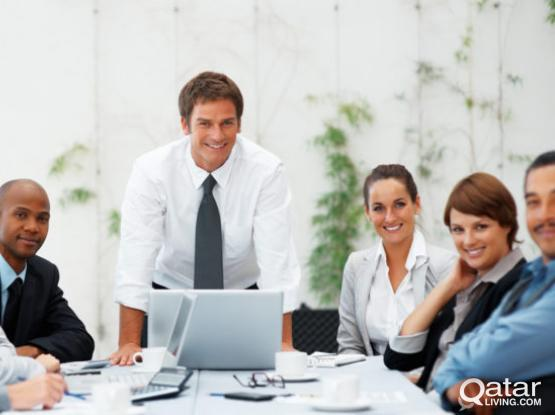 OFFICE ADMINISTRATION COURSE