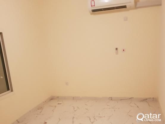 Alnasar st 4rooms and 2 bathroom 2 balacony شارع النصر موقع ممتاز ٤ غرف و٢ حمام
