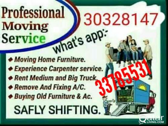 We so shifting and moving. Please call 30328147