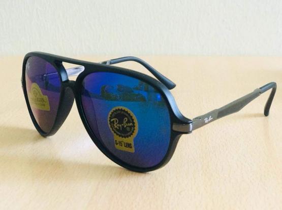Ray ban sunglasses class AAA big offers
