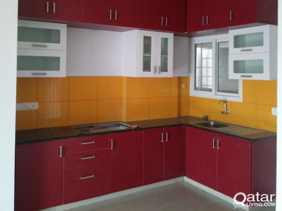 interiors & Home services