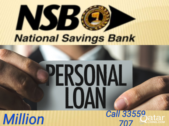 RS 3 MILLION PERSONAL LOANS FOR SRI LANKANS