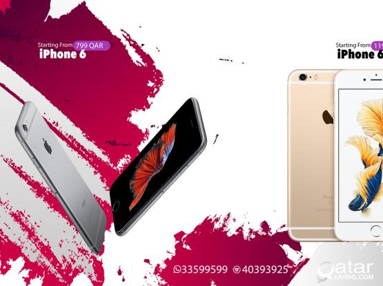 Brandionair Apple Offers - Qatar National Day.