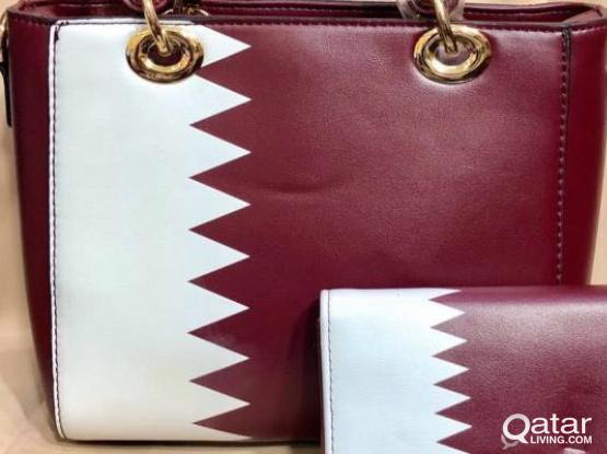 Qatar national day