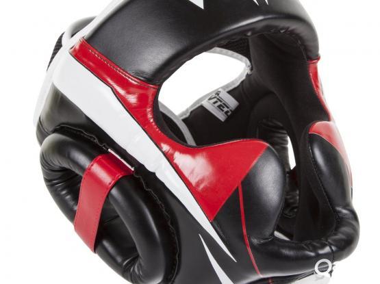 Venum Elite Headgear / Headguard
