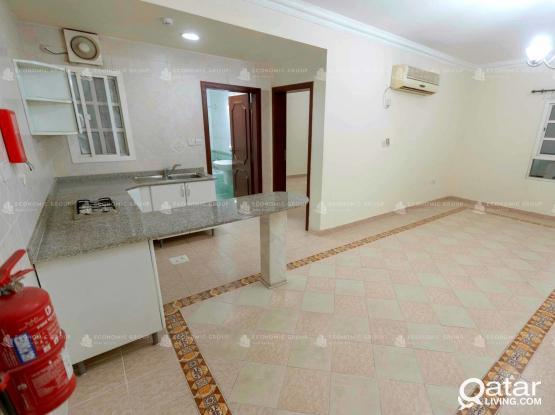 [NO COMMISSION] 1 Bedroom Flat For Rent in Doha Jadeeda
