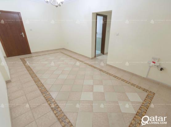 [NO COMMISSION] 2 Bedroom Flat For Rent in Doha Jadeeda